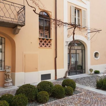 casa-sironi-1_quarto_piemonte