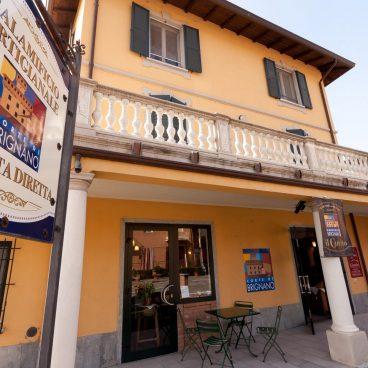 visita-degustazione-salumificio-corte-di-brignano_10_quarto_piemonte