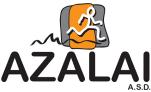 azalai-logo