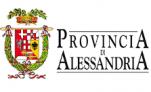 logo_provincia_alessandria