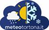 logo_meteotortona