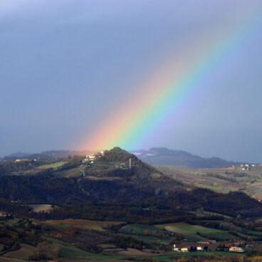 Montemarzino Acobaleno BVC CD061118 005 scaled 1