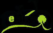 cropped logo senza scritta