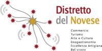 Logo Distretto Col